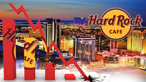 Online Casino City  Your Online Casino and Gambling Guide