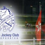 Hong Kong investors add more shares into Manila Jockey Club project