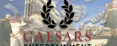 how-caesars-bankruptcy-plan-was-shot-down