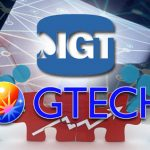IGT to vote on GTECH merger