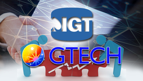 igt-to-vote-on-gtech-merger