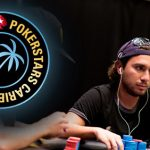 Ilkin Garibli Wins the PCA High Roller