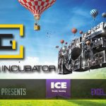 Incubating Gaming Companies for Increased Profitability and Sustainable Growth