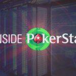 Inside PokerStars: Episode #5 The Data Center