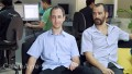 interview-with-oron-barber-eilon-arad-about-betcoin-technology-video