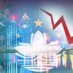 Investors estimate Macau gaming revenue to drop 16.5% in Jan; Alan Ho stays in prison until trial