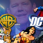 James Packer's new Macau casino partners with Warner Bros and DC Comics