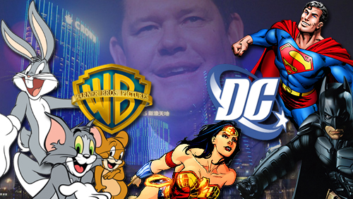 james-packers-new-macau-casino-secured-partnerships-with-warner-bros-and-dc-entertainment