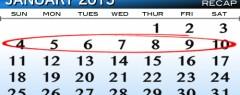 jan-10-new-weekly-recap-thumb-282