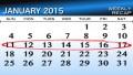 january-17-new-weekly-recap-thumb-282