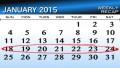 january-24-new-weekly-recap-thumb-282