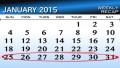 january-31-new-weekly-recap-thumb-282