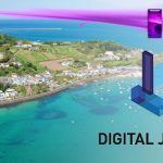 Jersey becomes newest tier one eGaming jurisdiction to exhibit at ICE