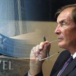 Judge awards Revel casino to Florida developer
