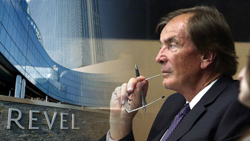 Judge awards Revel casino to Florida developer