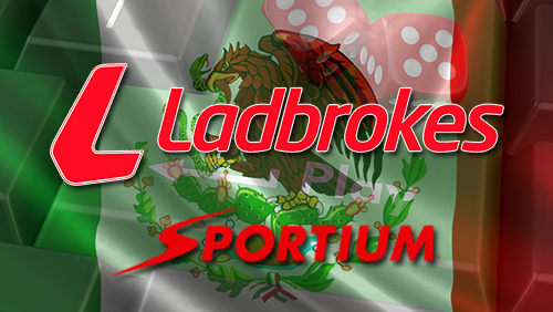 ladbrokes-enters-mexican-online-gaming-market-with-sportium