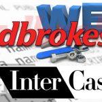 Ladbrokes reveals new affiliate site; InterCasino.com announces website makeover