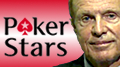 Ray Lesniak says PokerStars to get New Jersey license by March