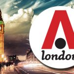 London Affiliate Conference Acquisition Zone sponsors and speakers confirmed