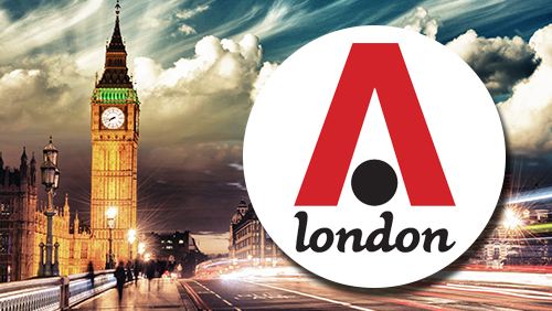 london-affiliate-conference-acquisition-zone-sponsors-and-speakers-confirmed