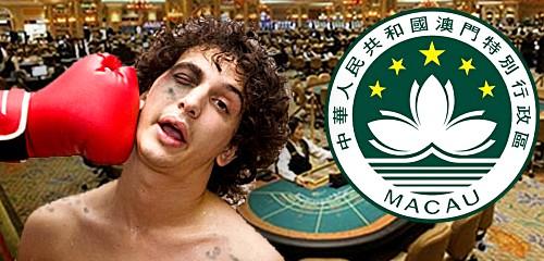 macau-casino-revenue-decline-2014