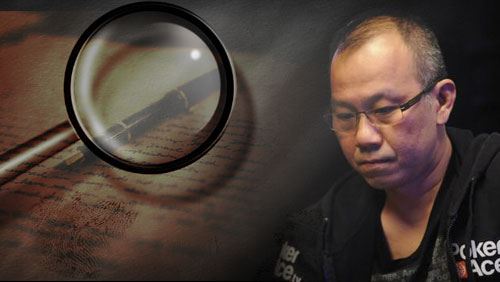 Malaysian opposition demands for explanation into Phua Letter