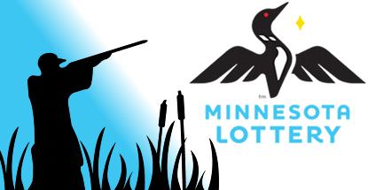 minnesota-lottery-online-scratch-legislation