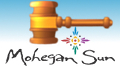 mohegan-sun-lawsuit-thumb