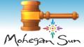 mohegan-sun-lawsuit-thumb