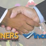 MyWinners.com Partners with Income Access