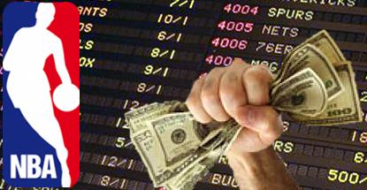 Money line nba betting strategies arizona state utah betting line