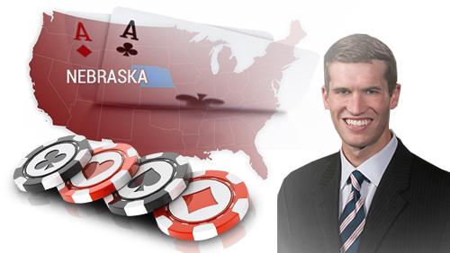 nebraskan-senator-hoping-to-legalize-poker-in-the-state