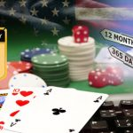 New Jersey iGaming Reflecting and Posturing after One Year Anniversary