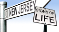 New Jersey online gambling win improves in December