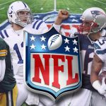 NFL Conference Championships Line Movements and Picks