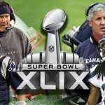 Weekly Poll: Who will win the Super Bowl 2014?