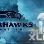 NFL Super Bowl XLIX: Early value on the Seattle Seahawks