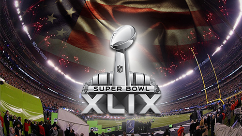 sports betting show super bowl bets 2015