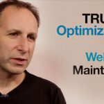 SEO Tip of the Week: Onsite Trust Optimisation – Making Sure Your Site is Well Maintained