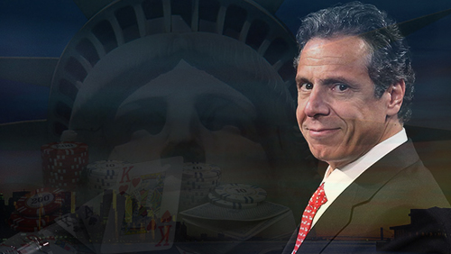 NY Gaming Commission approves fourth casino license