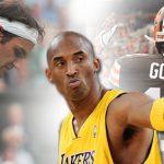 On Deck: Federer crashes at Aussie Open; Kobe's new injury; Josh Gordon is dumb