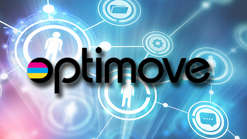 Optimove's Personalized Customer Marketing Platform Goes Real-time