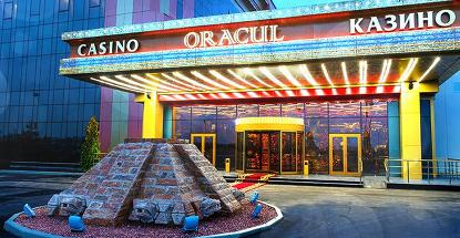 oracul-casino-russia