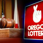 Oregon State Lottery Facing $134m Lawsuit Over Video Slot Fraud