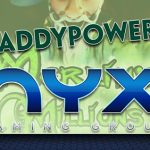 Paddy Power and NYX Gaming launch online slot