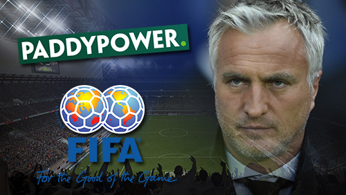 paddy-power-pays-david-ginola-380000-to-run-for-fifa-president