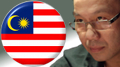 Malaysian gov't says no Phua triad links, helps country with national security
