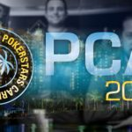 PCA Side Event Recap