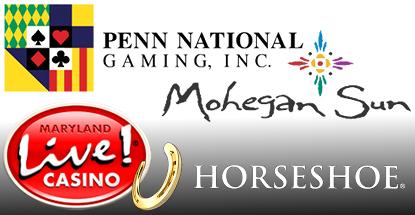 penn-national-mohegan-sun-maryland-live-horseshoe