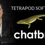 Phil Gordon Forms a New Start-Up Called Tetrapod
